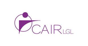 CAIR_LGL.png