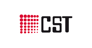 CST-GmbH.png