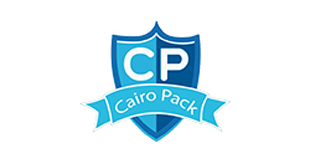 CairoPac.png