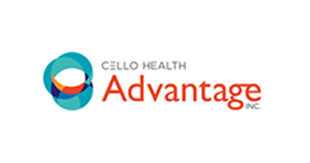 Cello-Advanatge-Health.png