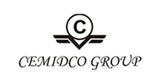 Cemidco.png