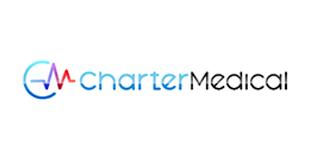Charter-Medical.png