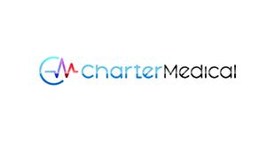 Charter_Medical.png