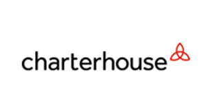 Charterhouse-Capital-Partners.png