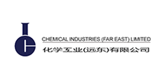 Chemical-Industries-Far-East-Limited.png
