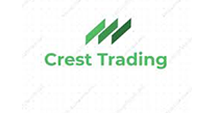 Crest-Trading.png