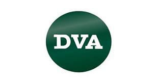 DVA-Agro-GmbH.png