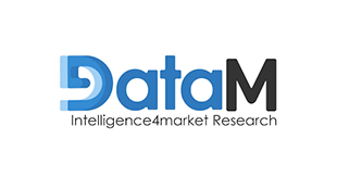 DataM-Intelligence-4Market-Research-LL.png