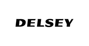 Delsey.png