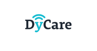 DyCare.png