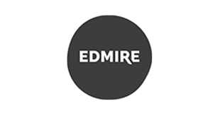 EDMIRE-BVBA.png