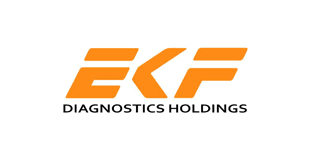 EKF_Diagnostics_Holdings_plc.png