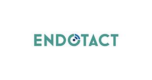 ENDOTACT_SAS.png