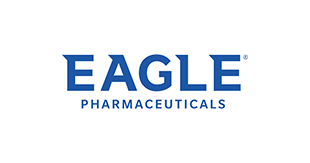 Eagle-US-pharma.png