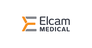 Elcam-Medical.png