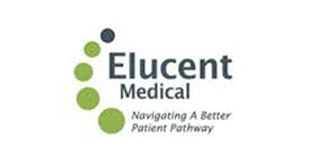 Elucent-medical.png