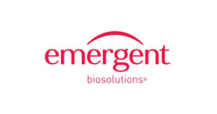 Emergent-BioSolutions-Inc.png