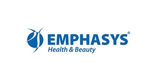 Emphasys-Importadora-Exportadora-e-Distribuidora-Ltda.png