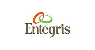 Entegris.png