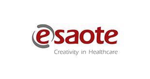 Esaote-S.p.A.png