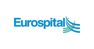 Eurospital.png