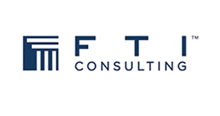 FTI-Consulting.png