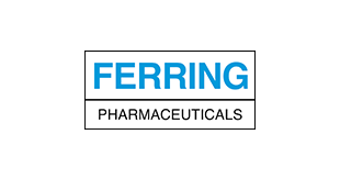 Ferring-Pharmaceuticals.png
