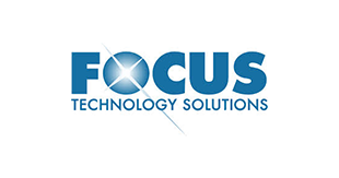 Focus-Pic-Solution.png