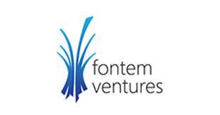 Fontem-Ventures-B.V..png