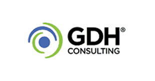 GDH-Consult-Inc.png