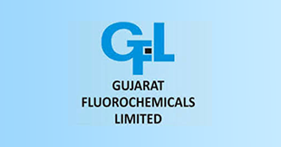 GUJARAT-FLUOROCHEMICALS-LIMITED.png
