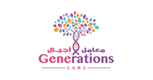 Generations-Genetics-Labs.png