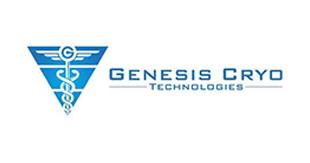 Genesis_Cryo_Tech.png