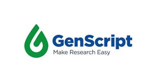 Genscript.png