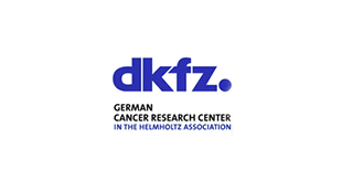 German_Cancer_Research_Center.png