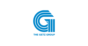 Getz-Corporation.png