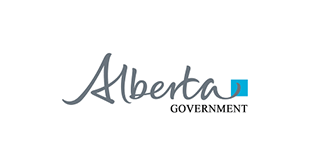 Gov-of-Alberta.png
