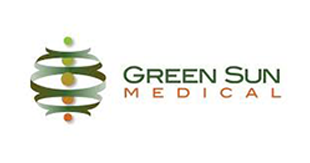 Green-Sun-Medical.png