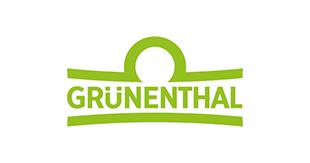 Grunenthal-GmbH.png