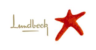 H-Lundbeck.png