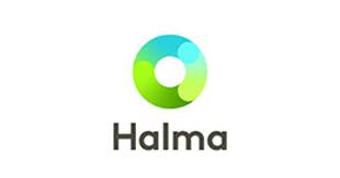 HALMA_SAUDE_E_OTICA_DO_BRASIL_I_E_D_LTDA.png