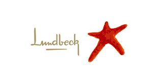 H_Lundbeck.png