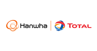 Hanwha_Total.png
