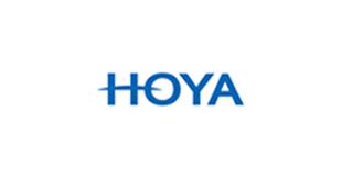 Hoya-Corp.png