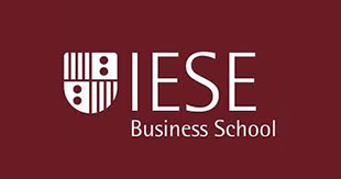 IESE.png