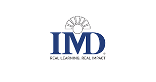 IMD-MBA-Candidate.png