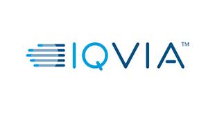 IQVIA.png