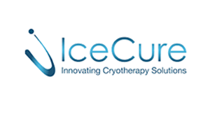 IceCure-Medical-Ltd.png