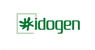 Idogen-AB.png