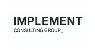 Implement-Consulting-Group.png